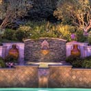 Certified Landscape Architect San Diego, CA