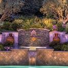 Certified Landscape Architect San Diego, CA