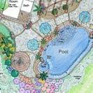 Landscape Architect San Diego