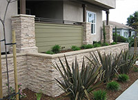 San Diego Landscape Architect